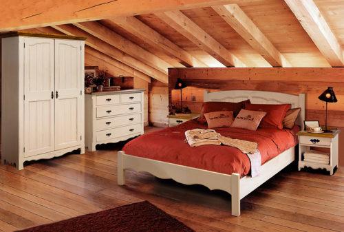 мебель для загородного дома1